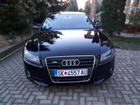 Audi A5.2.7 hitno