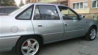 Daewoo Nexia -98