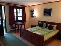 Luksuzen Eco spa resort villa Ohrid