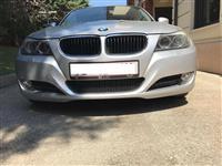 BMW 320 Xdrive