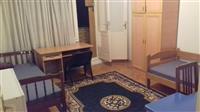 Se izdava stan vo Karpos