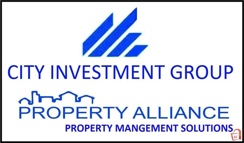 Property Alliance - City Investment Group