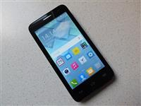 Alcatel OneTouch Pop D5 Itno