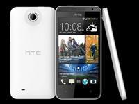 HTC Desire 300 so slusalki