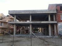 Se izdava lokal na atraktivna lokacija vo Strumica