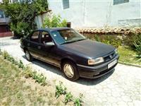 Opel Vectra -93  vo dobra sostojba