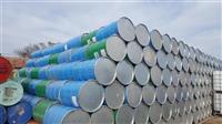 Zelezni burinja plasticni burinja i cisterni