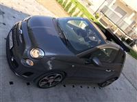 Fiat 500C ABARTH Cabrio 1.4 T 140 ps -15