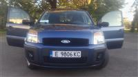 FORD FUSION -07