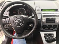 Mazda 5 2.0 -07