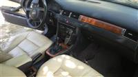 Audi A6 1.9tdi 110ks