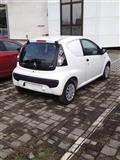 Citroen C1 -14 1.0 68ks so klima