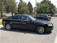 Audi A6 2.0 TDI vo top sostojba