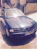 BMW 320 td -00