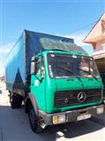 Mercedes-Benz 12-17