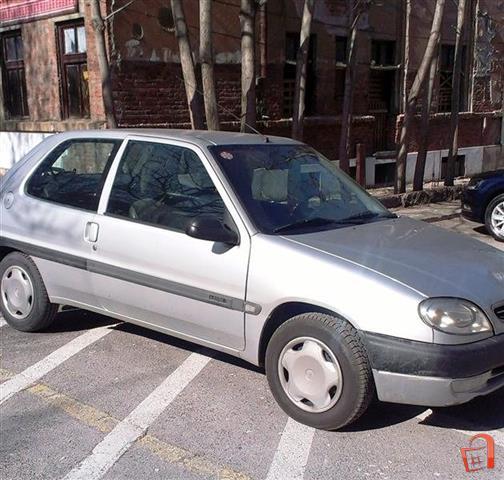 pazar3 mk ad citroen saxo 1 5 d 00 for sale skopje centar rh pazar3 mk Citroen Saxo Diesel Venda Barcelona Citroen Saxo Belter