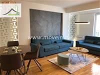 Brand New Apartment in Debar Maalo