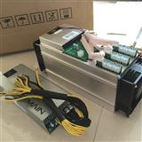 Bitmain  Antminer B3  Antminer A3  Antminer E3