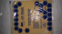Kvalitetna srpska hrana APITRADE za pceli