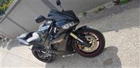Yamaha R1 2006 MK