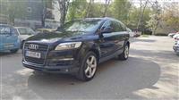 Audi Q7 sline -08