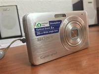Sony SteadyShot DSC-W310 fotoaparat