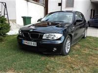 BMW 120 D -05