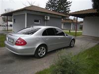 Mercedes E 280 -04