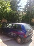 Itno Fiat Uno plin benzin -99
