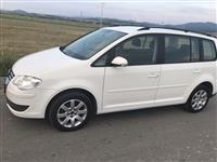 VW Toruan viti -09