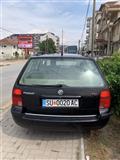 VW Passat 1.9 TDi 81KW -98