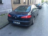 Peugeot 607 -04