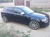 Audi A3 2.0TDI -04