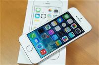 Kupuvam iPhone 5s 32gb silver