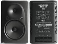 Mackie HR 824mk2