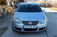VW JETTA 1.9 TDI 77 KW 105 KS