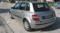 Se prodava Fiat stilo 1.9 JTD  2002god