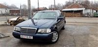 Mercedes - Benz C250