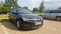 Opel Astra 1.4 Plin
