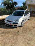 VW GOLF 5 1.9TDI -05 FULL OPREMA