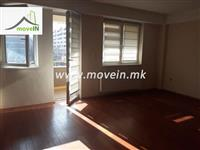 Office Space of 150m2 in Center