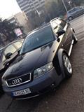 Audi Allroad 2.5 TDI -04