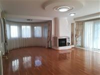 Beautiful house for rent in Taftalidze