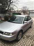 Audi A3 1.9 110 ks