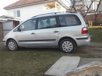 Ford Galaxy tdi -02