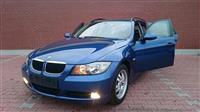 BMW 320 2.0 170 hp - 06