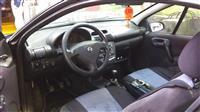 Opel Tigra -98