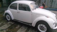Volkswagen -70 vo ispravna sostojba