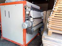 Masini za drvna industrija
