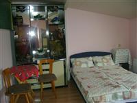 Apartmani i sobi vo stariot del na Ohrid Centar